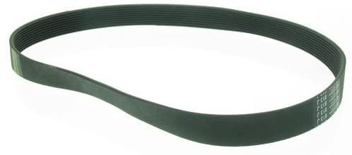Treadmill Doctor Drive Belt for FreeMotion T40 Treadmill FMTL39940 / FMTL3994.0