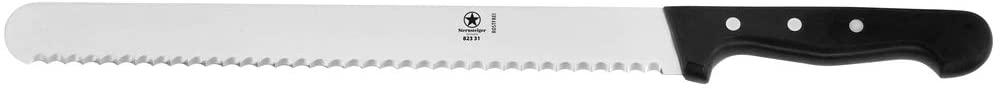 STERNSTEIGER Gyros cutting tool (plastic handle, dishwasher safe handle) 31cm33mm
