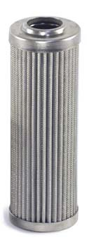Killer Filter Replacement for Main Filter MF0059329