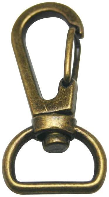 Tianbang Bronze 0.6
