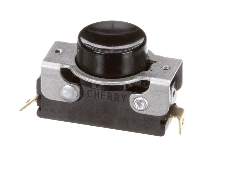 Hobart 00-087711-183-1 Switch Push Button