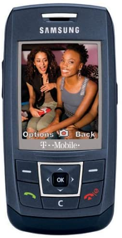 Samsung t429 Phone (T-Mobile)