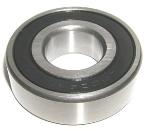 1623-2RS Sealed Ceramic Bearing 5/8 x 1 3/8 x 7/16 inch Ball Bearings VXB Brand