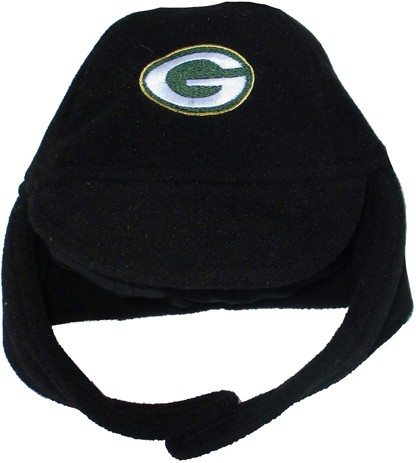 AMERICAN NEEDLE Green Bay Packers Toddler Knit Beanie Hat Cap Boys and Girls