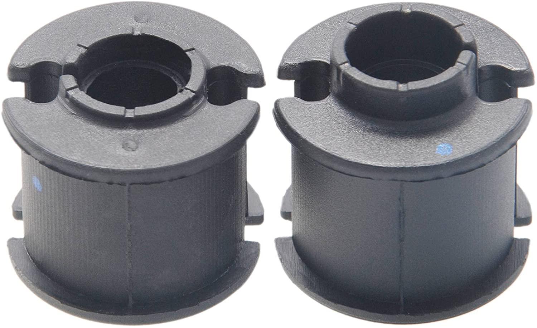 FEBEST TSB-GSE20R Rear Stabilizer Bushing