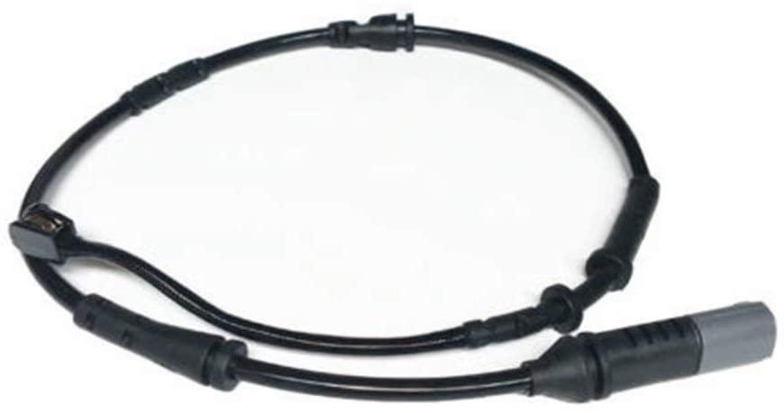 NANA-AUTO Rear Brake Pad Wear Sensor For BMW MINI F45 F55 OE# 34356865612