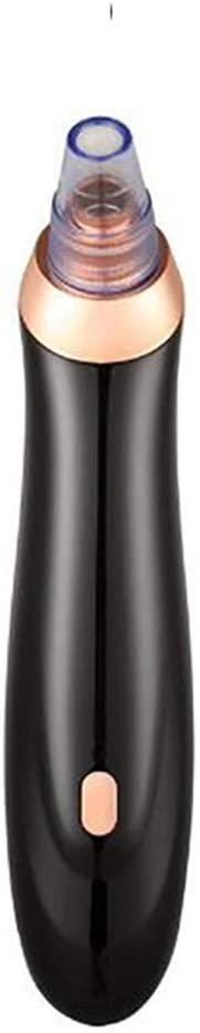 MIJNUX Facial Blackhead Beauty Clean Pores Artifact Electric Blackhead Acne Cleansing Instrument