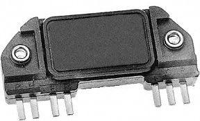 Borg Warner CBE23 Ignition Control Module