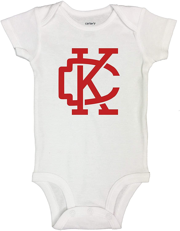 Cute Football Lovers Shirts KC Royaltee Kansas City Proud Sports Collection
