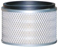 Killer Filter Replacement for SOFILTRA 12650400