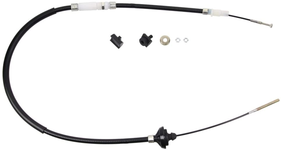 ABS K27690 Clutch Cable