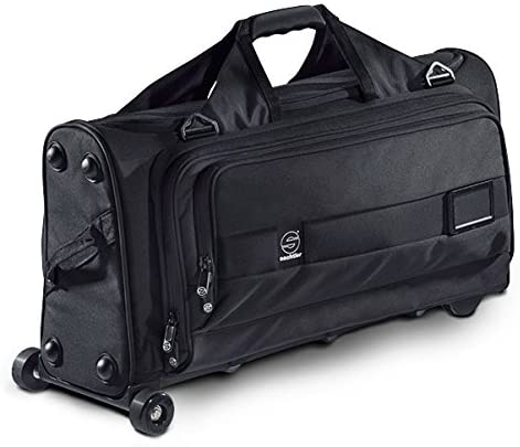 Sachtler SC104 Ultra Wide Rolling U-Bag