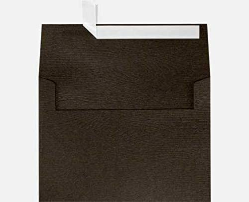 A7 Invitation Envelopes (5 1/4 x 7 1/4) (Pack of 50000)