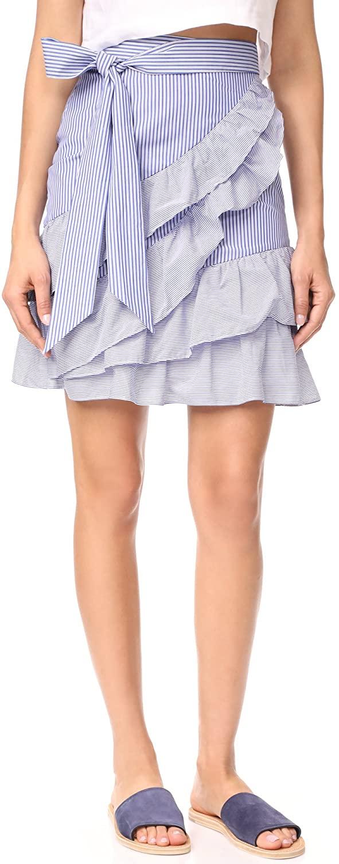 Parker Womens Lambert Skirt