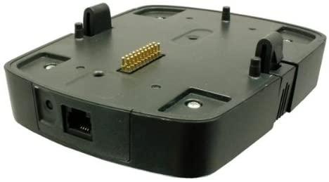 DATALOGIC MOBILE 94ACC1372 MODEM MODULE FOR ELF DOCK-SNGL Modem Module (for the Elf Dock-Single)