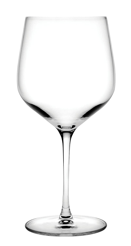 Hospitality Glass Brands 67093-024 Refine 20.75oz. Burgundy (Pack of 24)