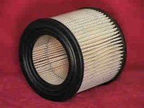 Killer Filter Replacement for DEFENSE (OLD) DA1850 (Pack of 3)