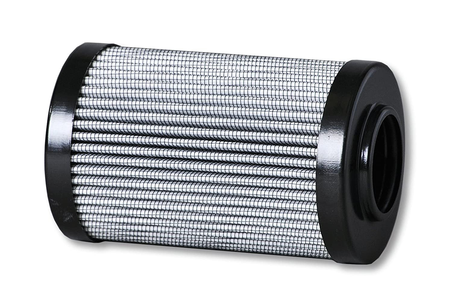 Filtration Point Replacement for Pall HC2216FCS6H