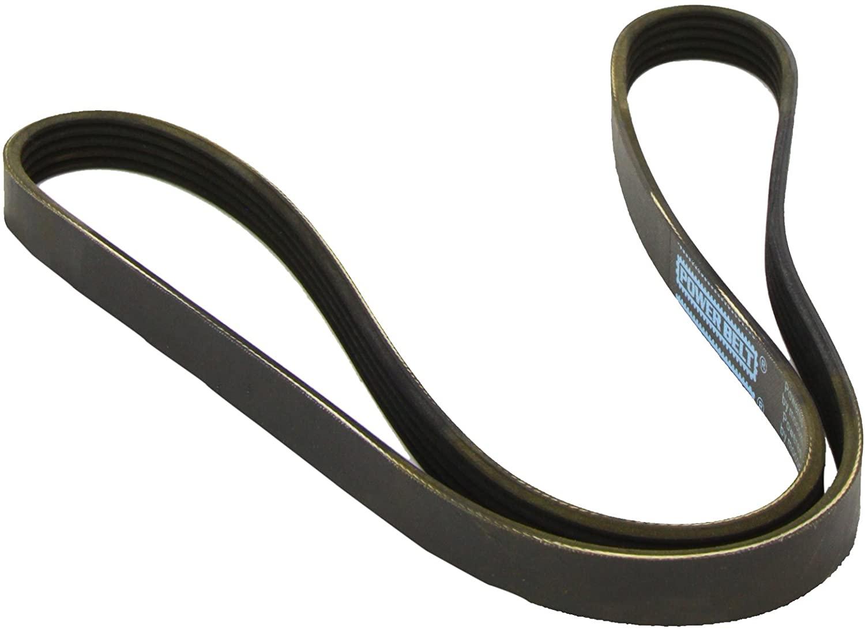 MAPCO V-Ribbed Belts (251238)