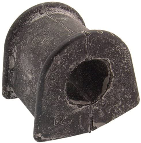 4881502040 - Stabilizer/ Sway Bar Bushing (FRONT) D20 For Toyota
