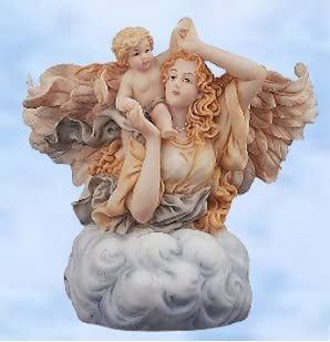 Seraphim Hope Eternal Musical