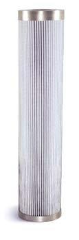 Killer Filter Replacement for FILTREC D154G25B