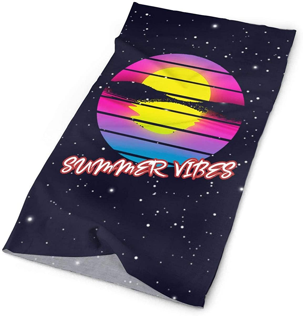 Summer Vibes S Beach, Bike, Cross-Country, Mountain Climbing, Rock Climbing, Skiing, Travel, Fitness Towel