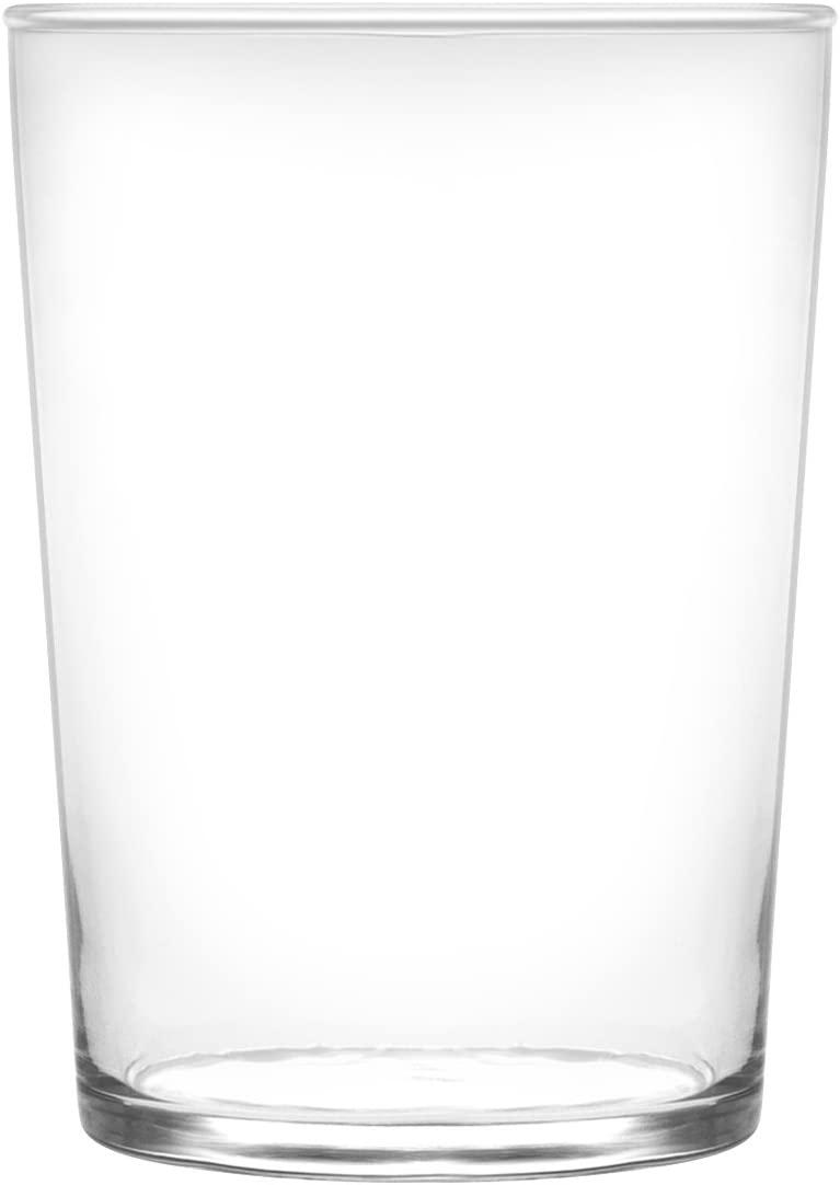 Chio Unique Glasses Set, 6Units
