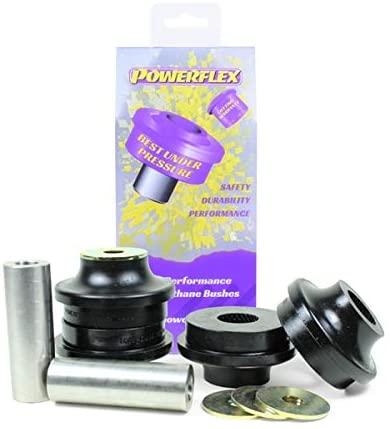 Powerflex PFF5-6201 Bushes