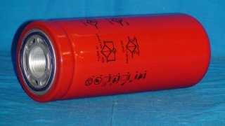 Killer Filter Replacement for PUROLATOR H56060