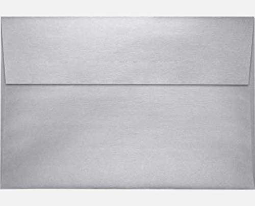 A10 Invitation Envelopes (6 x 9 1/2) (Pack of 1000)