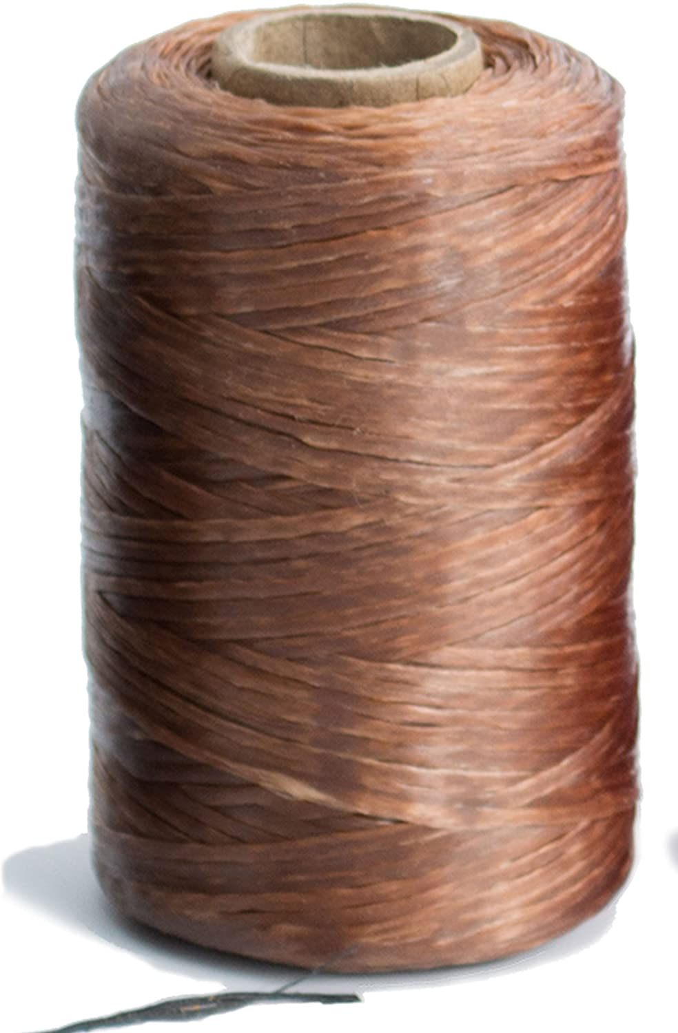 Artificial Sinew (5-Ply, 70 lb. Test, 300 Yards)