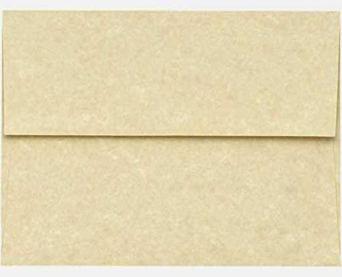 A6 Invitation Envelopes (4 3/4 x 6 1/2) (Pack of 500)