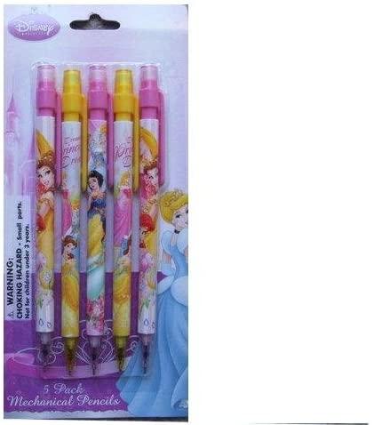 Disney Mechanical Pencils Part Number 10485d