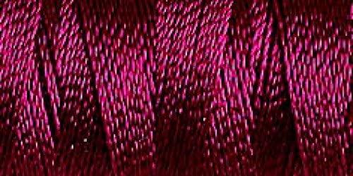 Gutermann No 40 Sulky Rayon Machine Embroidery Thread 500m 1309 - each