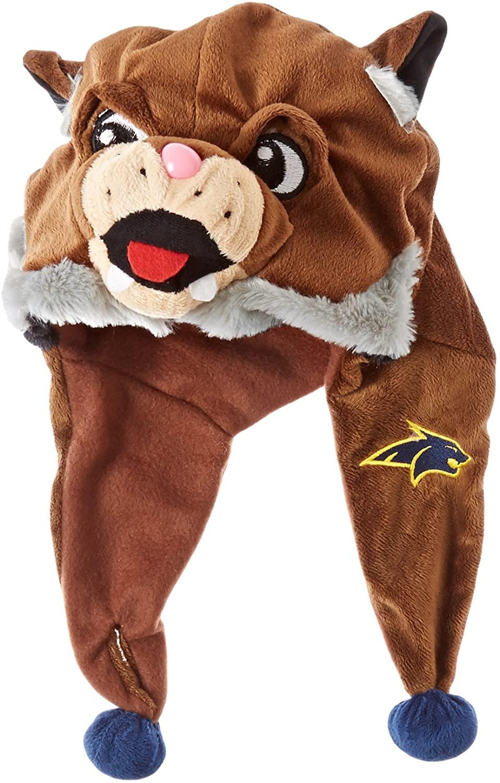 FOCO NCAA (2012 Edition) Mascot Short Thematic Hat