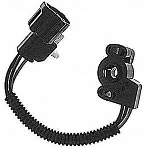 Standard Motor Products TH184 Throttle Position Sensor