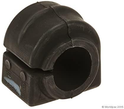 Genuine W0133-1801270 Suspension Stabilizer Bar Bushing