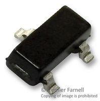 On Semiconductor MMUN2133LT1G Transistor, Rf, Pnp, -50V, Sot-23-3