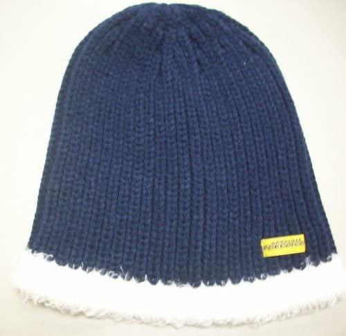 Reebok Nashville Predators Womens Knit Hat K564W