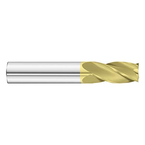 Fullerton Tool 32330 | 1/4