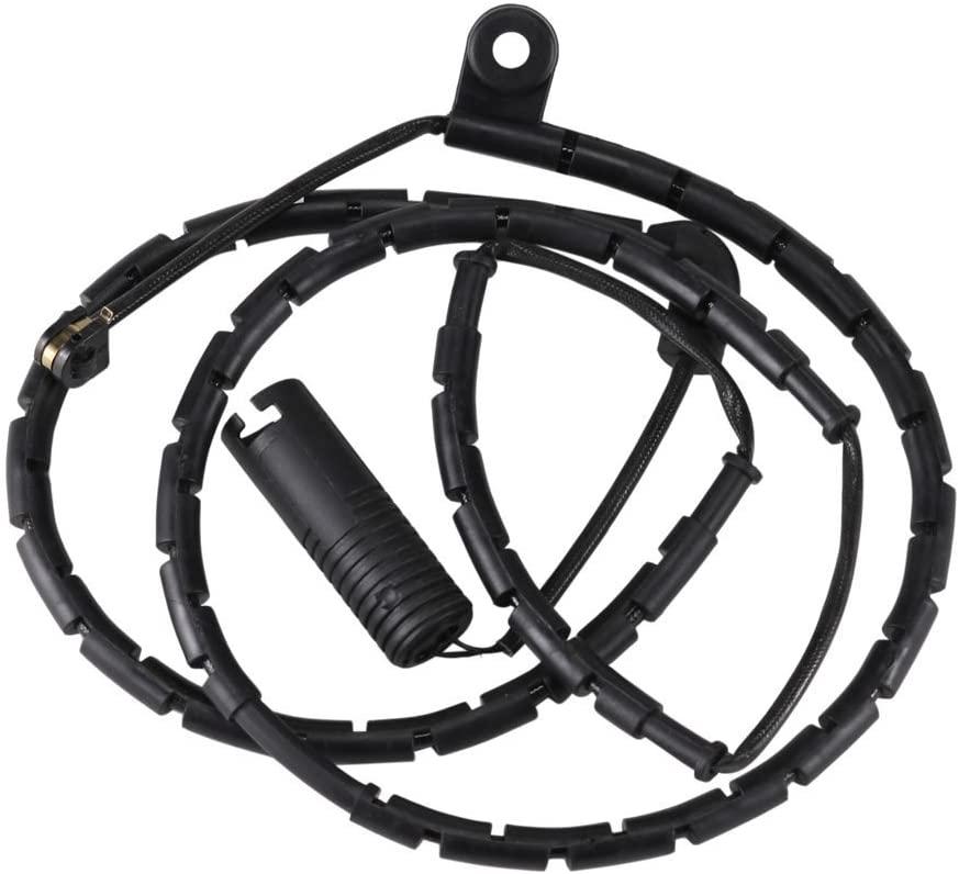 10056 - DMA Goodpoint Brake Wear Sensor, Warranty