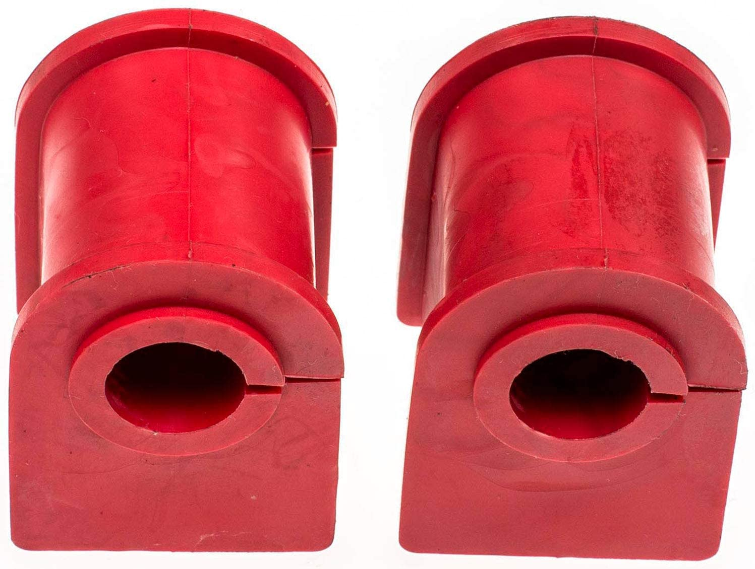 Dorman Suspension - Stabilizer Bar Bushing Kit