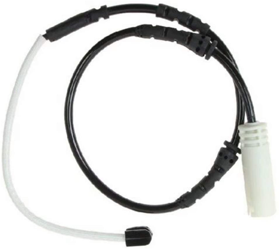 Bernard Bertha OEM# Brake Pad Wear Sensor for BMW 335is 335i 335d 2011-2013 Part Number 34356792560