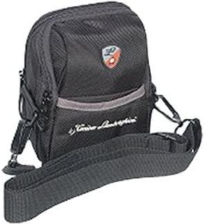 LAMBORGHINI Vidpro LM-2005 Camcorder Carry Bag