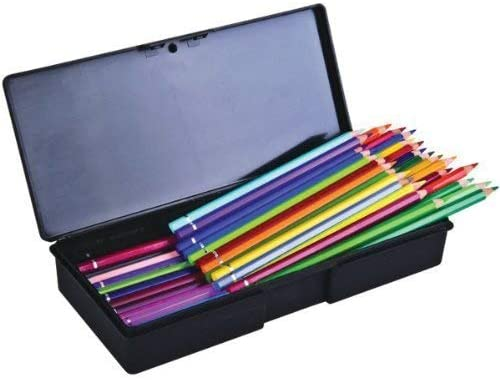 ArtBin Pencil and Marker Storage Box