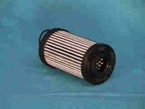 Killer Filter Replacement for WESTERN VR602V1C05