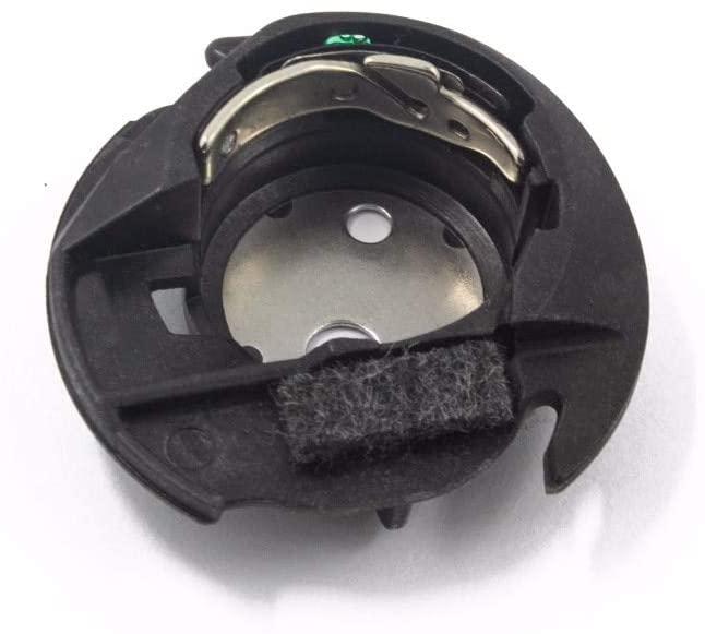 ShineBear Domestic Sewing Machine Parts Bobbin case for Singer Brother NV2500D NV4000D CS-100 Bobbin case xc3152221