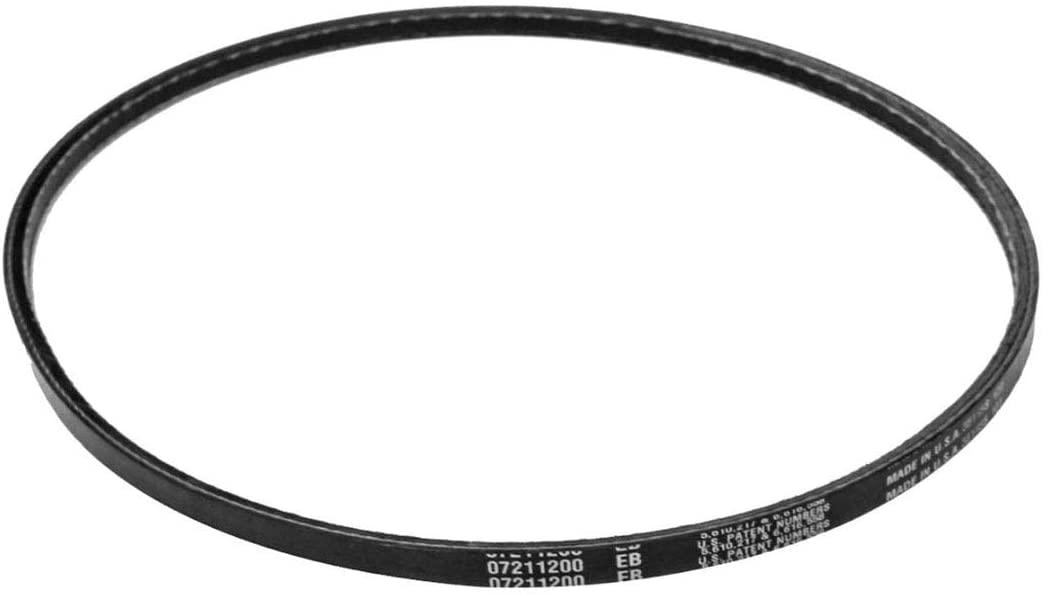 Ariens Genuine OEM Snow Blower Belt 07211200 ST11526DLE ST11528DLE ST926DLE