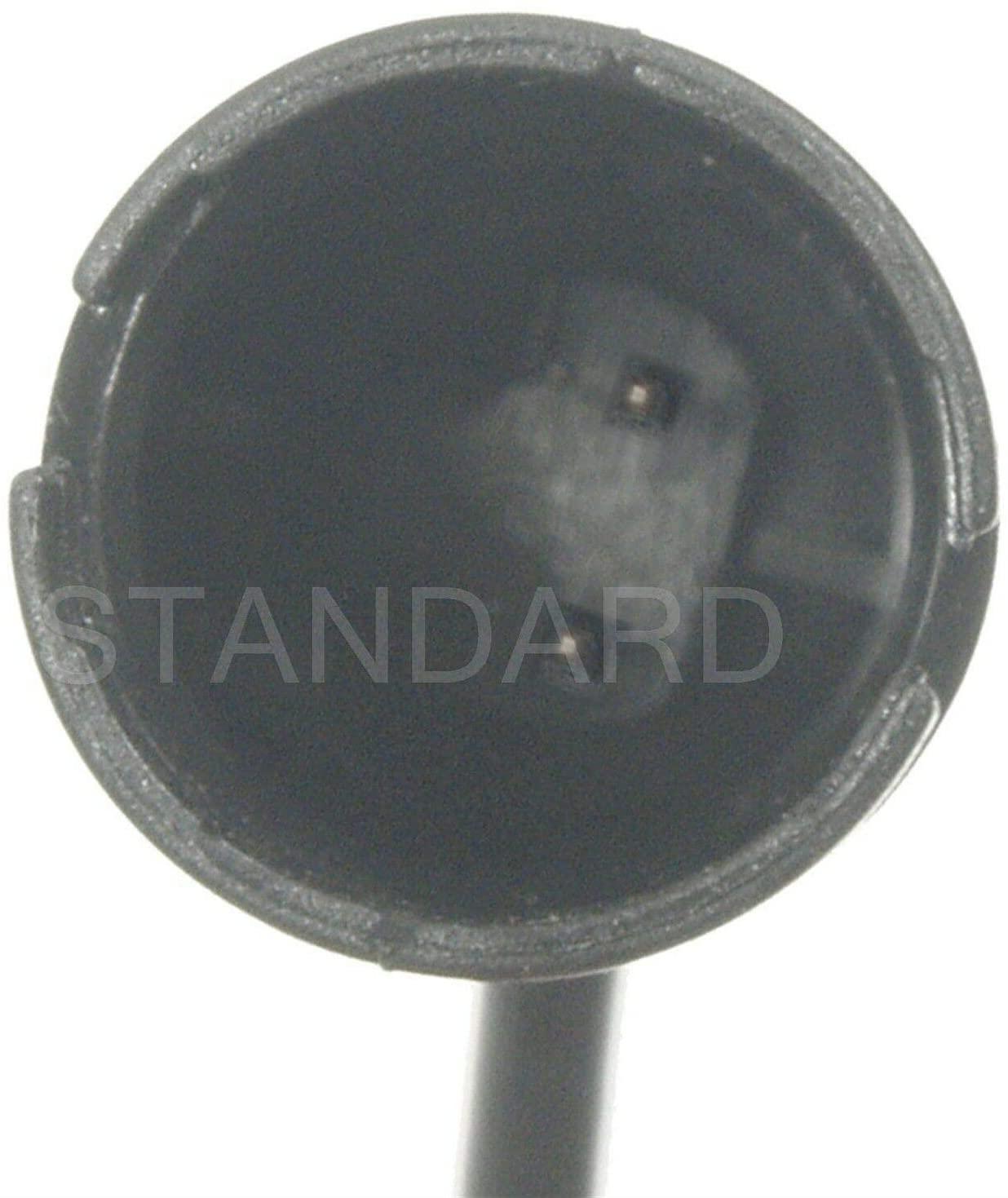 Standard Motor Products PWS113 Brake Wear Sensor